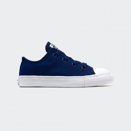 Converse – Chuck Taylor All Star II Infants