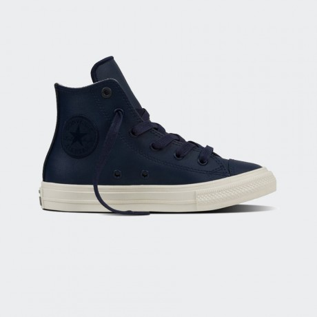 Converse – Chuck Taylor All Star II Leather