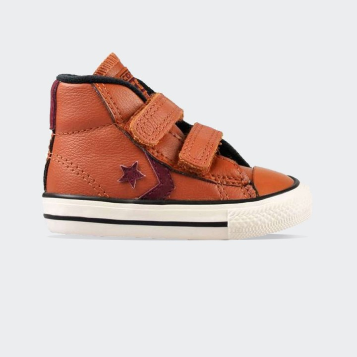 Converse - CONS Star Player Infants