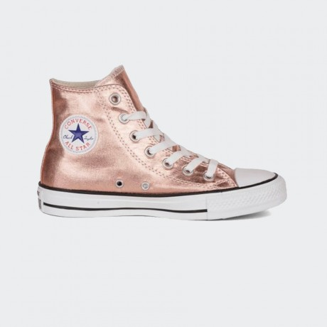 Converse - Chuck Taylor All Star Metallic