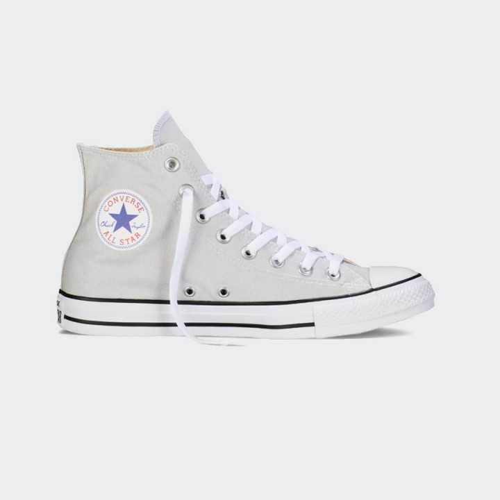 Converse - All Star Chuck Taylor Hi