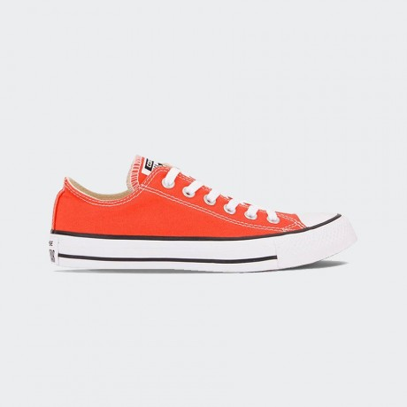 Converse - All Star Chuck Taylor Ox