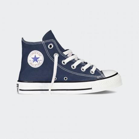 Converse Youth All Star Chuck Taylor Hi