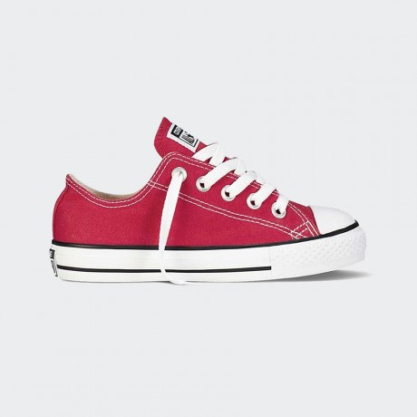 Converse Youth All Star Chuck Taylor Ox