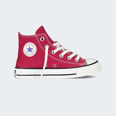 Converse Youth All Star Chuck Taylor Hi