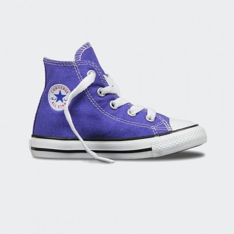 Converse Infants All Star Chuck Taylor H