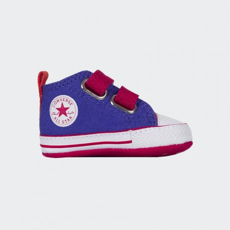 Converse Infants All Star -First star Hi