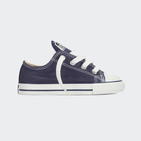 Converse Infants All Star Chuck Taylor L