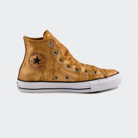 Converse - All Star Hardware Hi