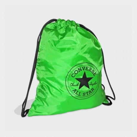 Converse - Playmaker Gymsack