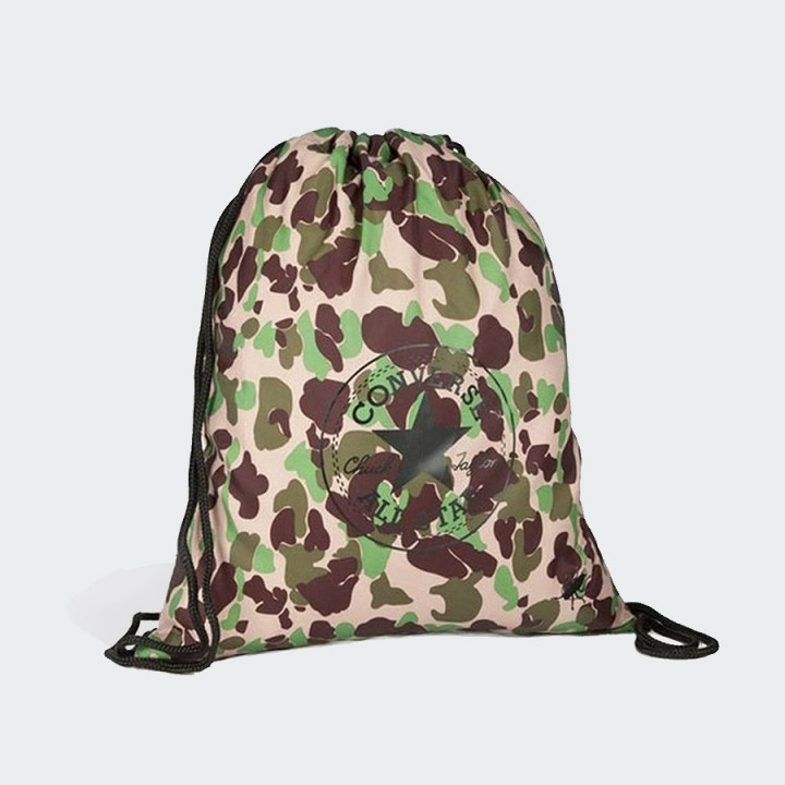 Converse - All In Backpack