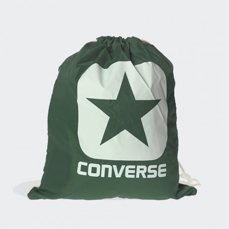 Converse - gymsack pack leader