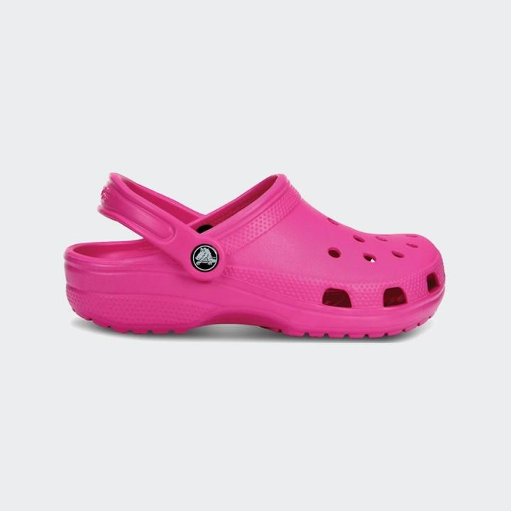 Crocs - Classics Clog