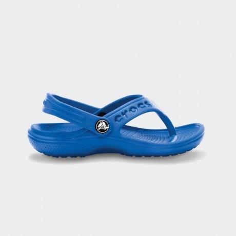 Crocs - Baya flip kids