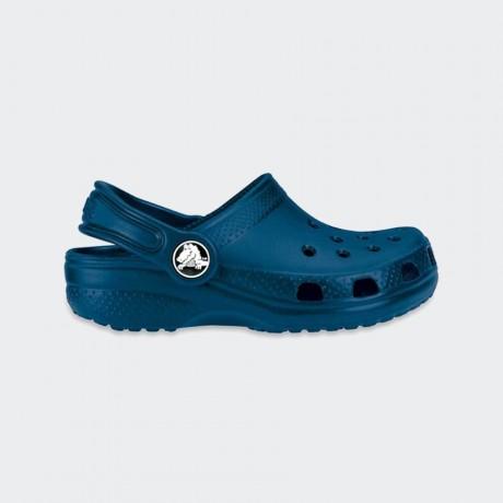 Crocs - Kids Classic Clog
