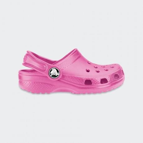 Crocs - Kids Classics Clog