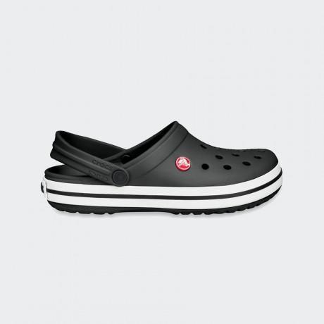 Crocs – Crocband