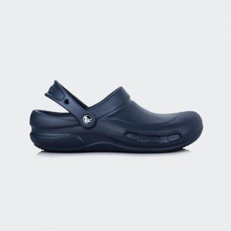 Crocs – Clog Bistro