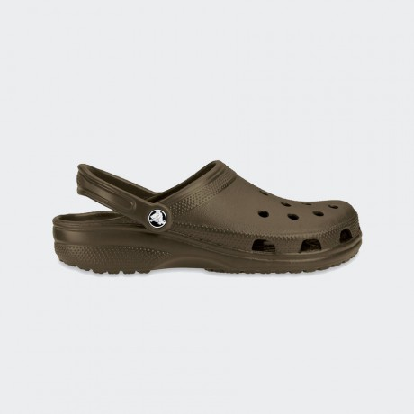 Crocs - Classic Clogs