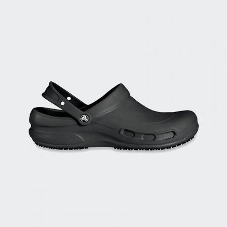 Crocs – Bistro