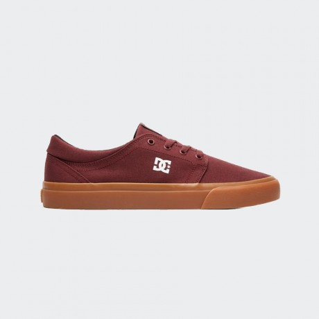 DC - TRASE TX SHOES