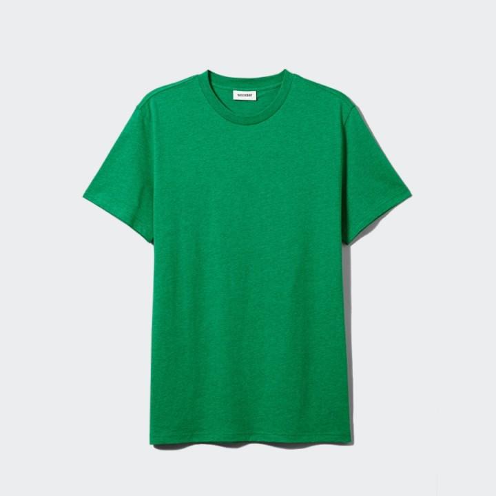 Weekday - Alan T-shirt