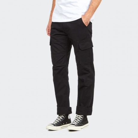 Dickies - Edwardsport Pant Black