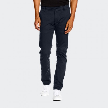 Dickies - Kerman Pant Navy