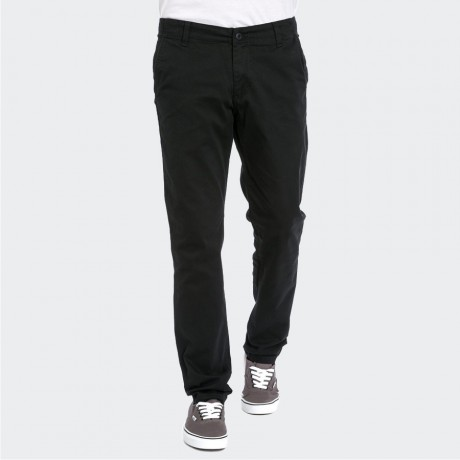 Dickies - Kerman Pant Black