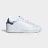 adidas Originals - Stan Smith Shoes