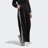 adidas Originals - Velour Track Pants