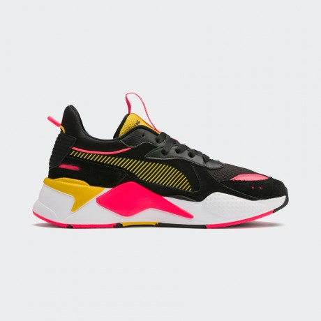 Puma - RS-X Reinvent Women's Trainers