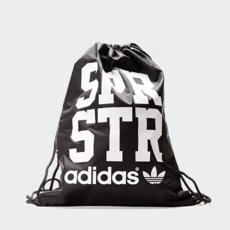 adidas Originals – SST Gym Sack