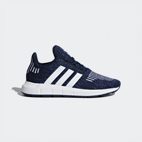 adidas originals - Swift Run Shoes
