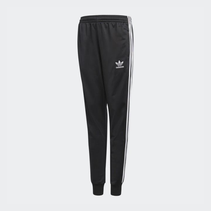 adidas originals - SST Pants