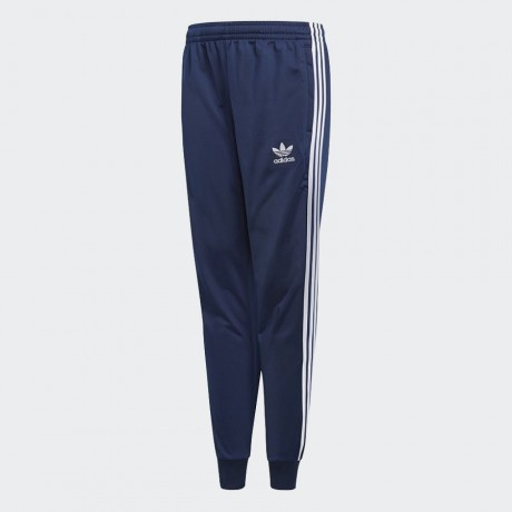 adidas originals - SST Pants