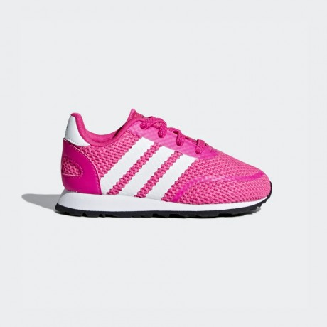 adidas originals - N-5923 Shoes