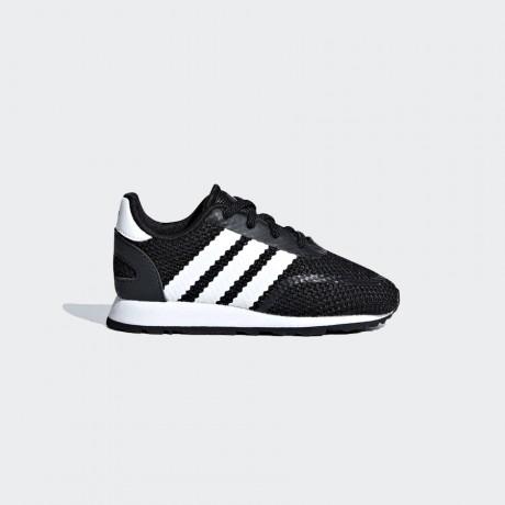 adidas originals - N-5923 Shoes