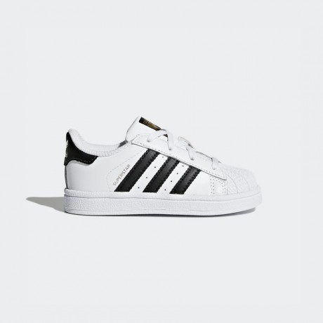 adidas originals - Superstar Shoes