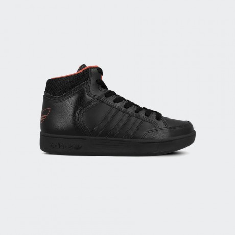 adidas originals - Varial Mid Shoes