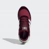 adidas Originals - I-5923 Shoes