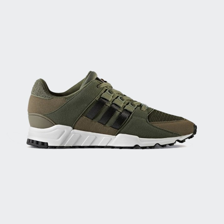 adidas originals - EQT Support RF Shoes