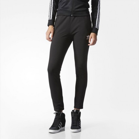 adidas originals - Slim Track Pants