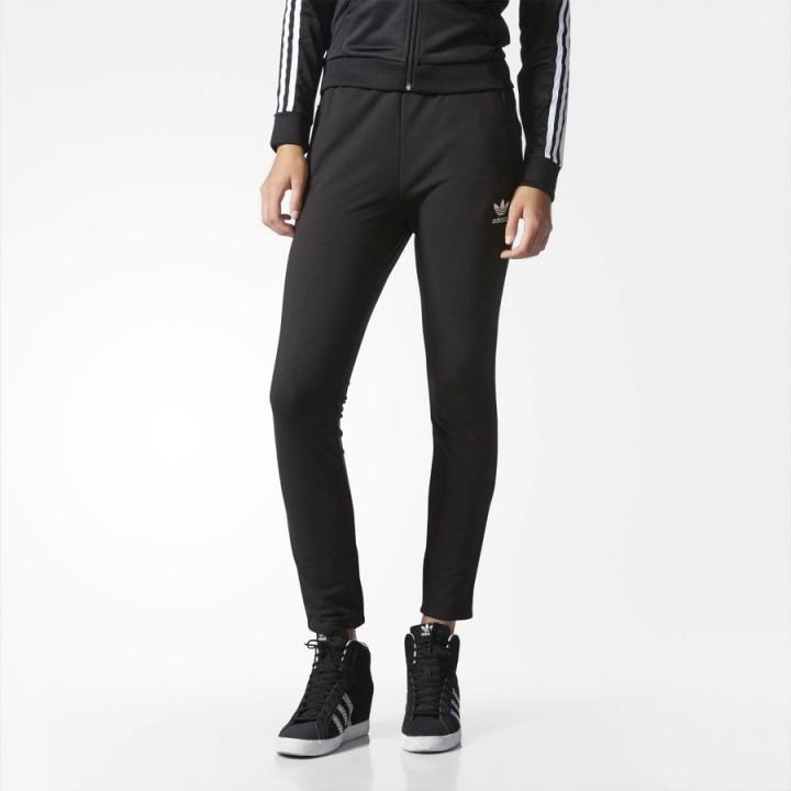 adidas originals - Slim Track Pants