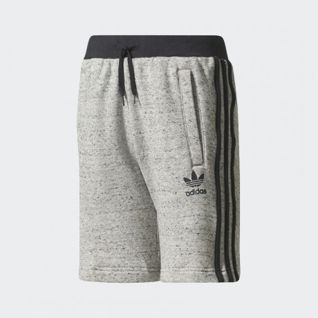 adidas originals - Trefoil Shorts