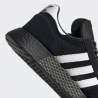 adidas Originals - Marathon Tech Shoes