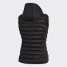 adidas Originals - Monogram Slim Vest
