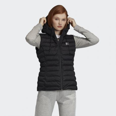 adidas Originals - Monogram Slim Vest
