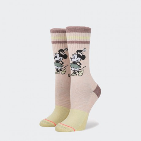 STANCE - VINTAGE MINNIE MULTI