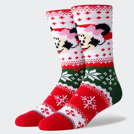 STANCE - MINNIE CLAUS MULTI